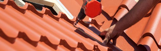 save on Coubister roof installation costs